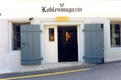 Horgen-BWB-Kohlenmagazin