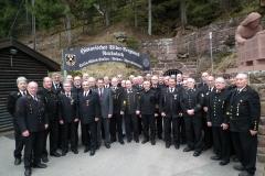 BVS-2013-Neubulach