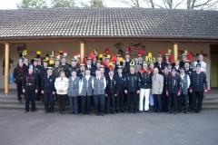 Mitgliederversammlung2005-007